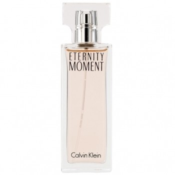 Calvin Klein Eternity Moment Eau de Parfum Spray 30 ml