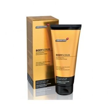 swiss care huidverzorging