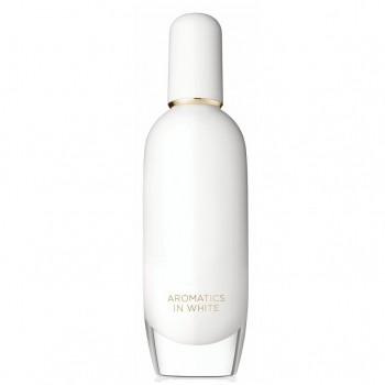 Clinique Aromatics in White In White Eau de Parfum Spray 50 ml