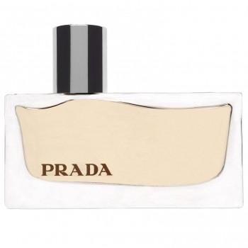 Prada Amber Eau de Parfum Spray 80 ml
