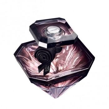 Lancôme La Nuit Trésor Eau de Parfum Spray 75 ml