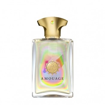 Amouage Fate Man Eau de Parfum Spray 100 ml