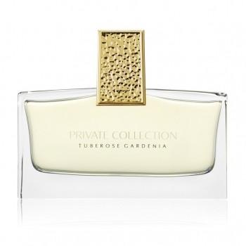 Estée Lauder Private Collection Tuberose Gardenia Eau de Parfum Spray 30 ml