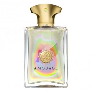 Amouage Fate Man Eau de Parfum Spray 50 ml