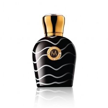 Moresque Aristoqrati Eau de Parfum Spray 50 ml