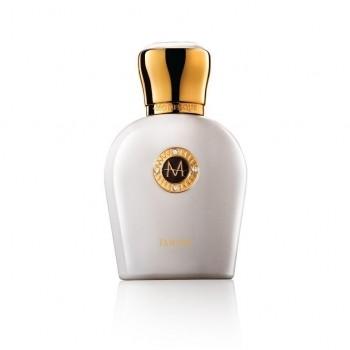 Moresque Tamima Eau de Parfum Spray 50 ml