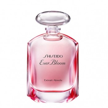 Shiseido Ever Bloom Extrait Absolu Parfum 20 ml