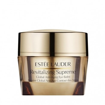Estée Lauder Revitalizing Supreme Global Anti-Aging Eye Balm Oogverzorging 15 ml