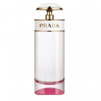 Prada Candy Kiss Eau de Parfum Spray 80 ml