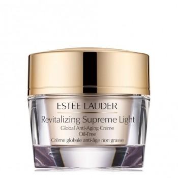 Est 233 E Lauder Revitalizing Supreme Light Global Anti Aging
