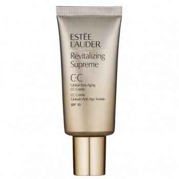 Estée Lauder Revitalizing Supreme Global Anti-Aging CC Crème CC Cream 30 ml