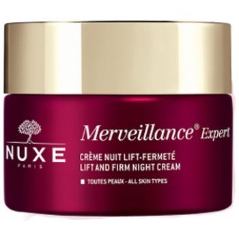 Nuxe Merveillance Expert Night Nachtcrème 50 ml