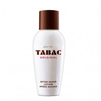 Tabac Original Aftershave Lotion 300 ml