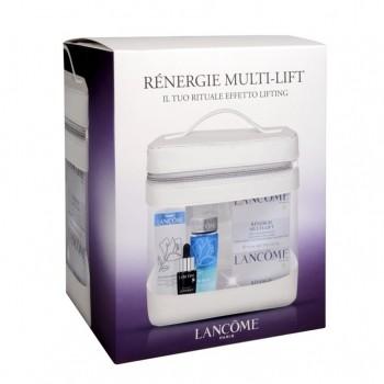 Lancôme Génifique Rénergie Multi-lift Giftset 6 st