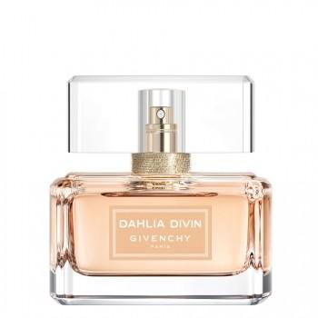 Givenchy Dahlia Divin Nude Eau de Parfum Spray 50 ml