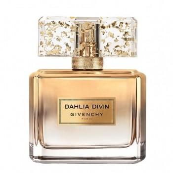 Givenchy Dahlia Divin Le Nectar Eau de Parfum Spray 50 ml