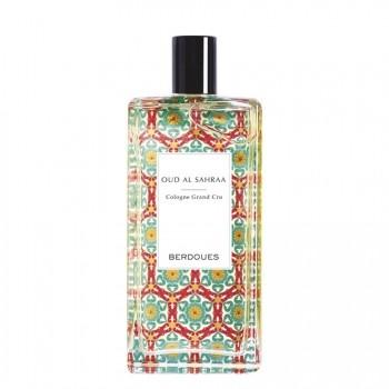 Berdoues Oud al Sahraa Eau de Parfum Spray 100 ml