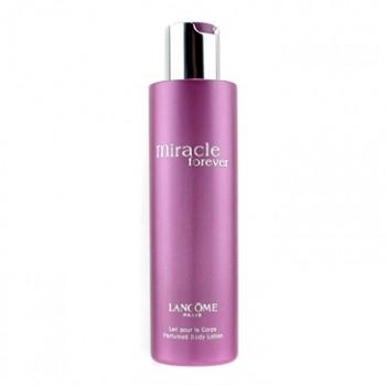 Lancôme Miracle Forever Bodylotion 200 ml - Koop je parfum online bij Parfumswinkel
