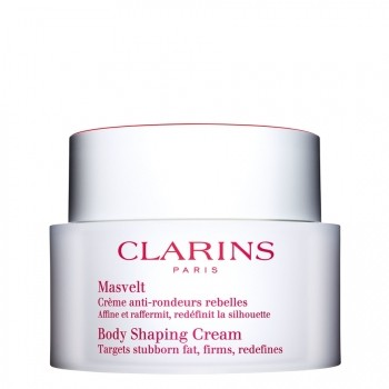 Clarins Crème Masvelt Bodycrème 200 ml