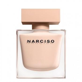 Narciso Rodriguez Narcisco Poudrée Eau de Parfum Spray 30 ml
