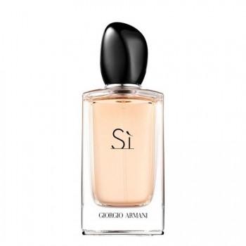 Giorgio Armani Sì Eau de Parfum Spray 30 ml