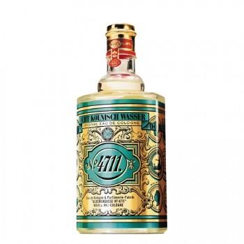 4711 Kölnisch Wasser Eau de Cologne Spray 60 ml