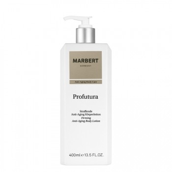 Marbert Profutura Firming Anti-Aging Body Lotion 400 ml