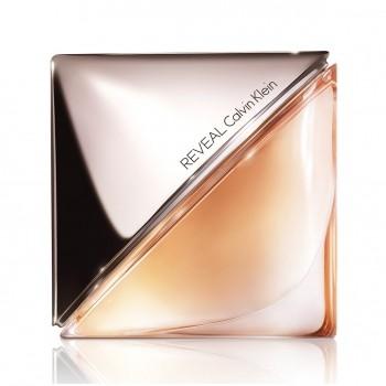 Calvin Klein Reveal Eau de Parfum Spray 30 ml