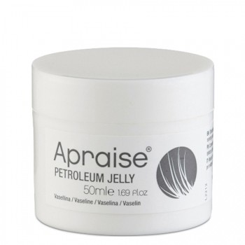 Apraise Petroleum Jelly Wenkbrauw Gel 50 ml