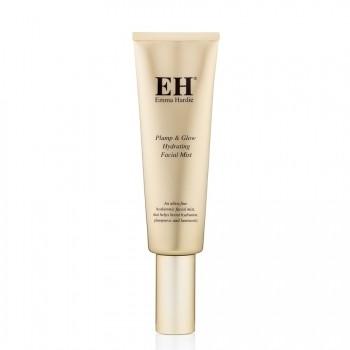 Emma Hardie Amazing Face Plump & Glow Hydrating Facial Mist Gezichtsfluid 90 ml