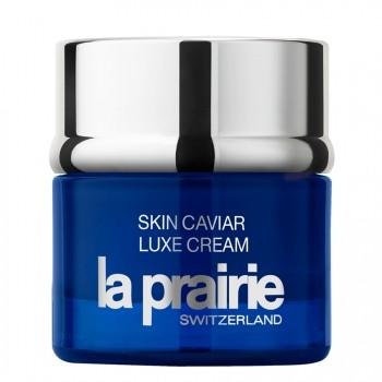 La Prairie Skin Caviar Luxe Cream Premier Dag- en Nachtcrème 100 ml