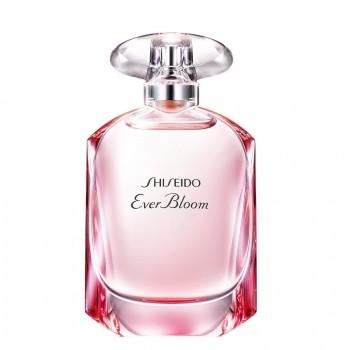 Shiseido Ever Bloom Eau de Parfum Spray 90 ml
