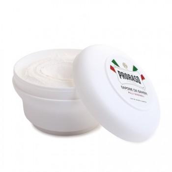 Proraso White Scheerzeep 150 ml