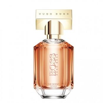 Hugo Boss Boss The Scent for Her Intense Eau de Parfum Intense 30 ml