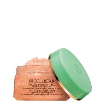 Collistar Anti-Age Talasso-Scrub Bodyscrub 300 gr.