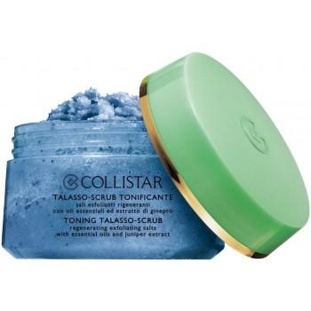 Collistar Talasso-Scrub Bodyscrub 300 gr