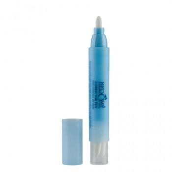 Herôme Corrector Pen Nagellak Remover 3 ml