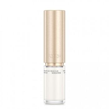 Juvena SkinSation Global Anti-Age Cream Fluid Gezichtsfluid 50 ml