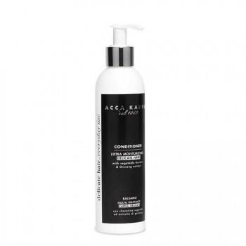 Acca Kappa White Moss Conditioner 200 ml