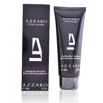 Azzaro Pour Homme Aftershave Balm 100 ml