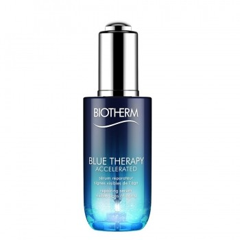 Biotherm Blue Therapy Accelerated Serum Serum 50 ml