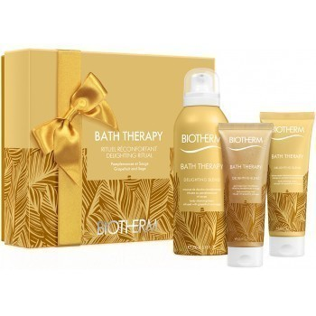Biotherm Bath Therapy Delighting Set 3 st.