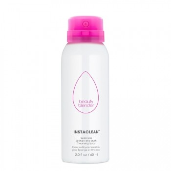 Beautyblender Instaclean Penseelreiniger Reinigingsgel 60 ml