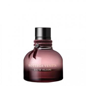 Bottega Veneta Eau de Velours Eau de Parfum Spray 30 ml
