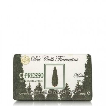 Nesti Dante Cipresso Zeep 250 gr