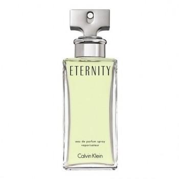 Calvin Klein Eternity Eau de Parfum Spray 100 ml
