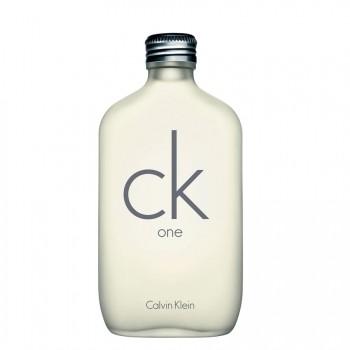 Calvin Klein Ck One Eau de Toilette Spray 50 ml