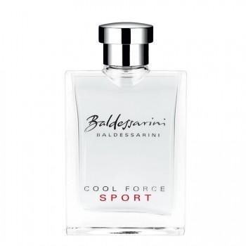 Baldessarini Cool Force Sport Eau de Toilette Spray 90 ml