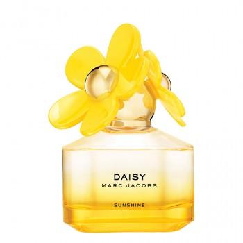 Marc Jacobs Daisy Sunshine Eau de toilette spray 50 ml