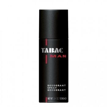 Tabac Man Deodorant Spray 150 ml